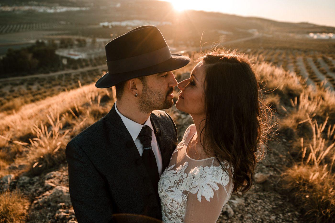 Fotografo de boda en Jaén, bodas en Jaén