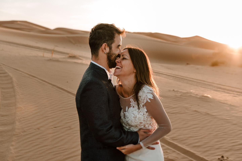 Fotógrafo de boda en Jaén, Córdoba, Málaga, Granada..