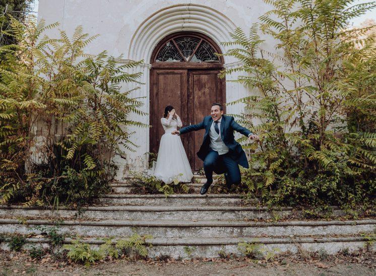 fotografo de boda en jaen