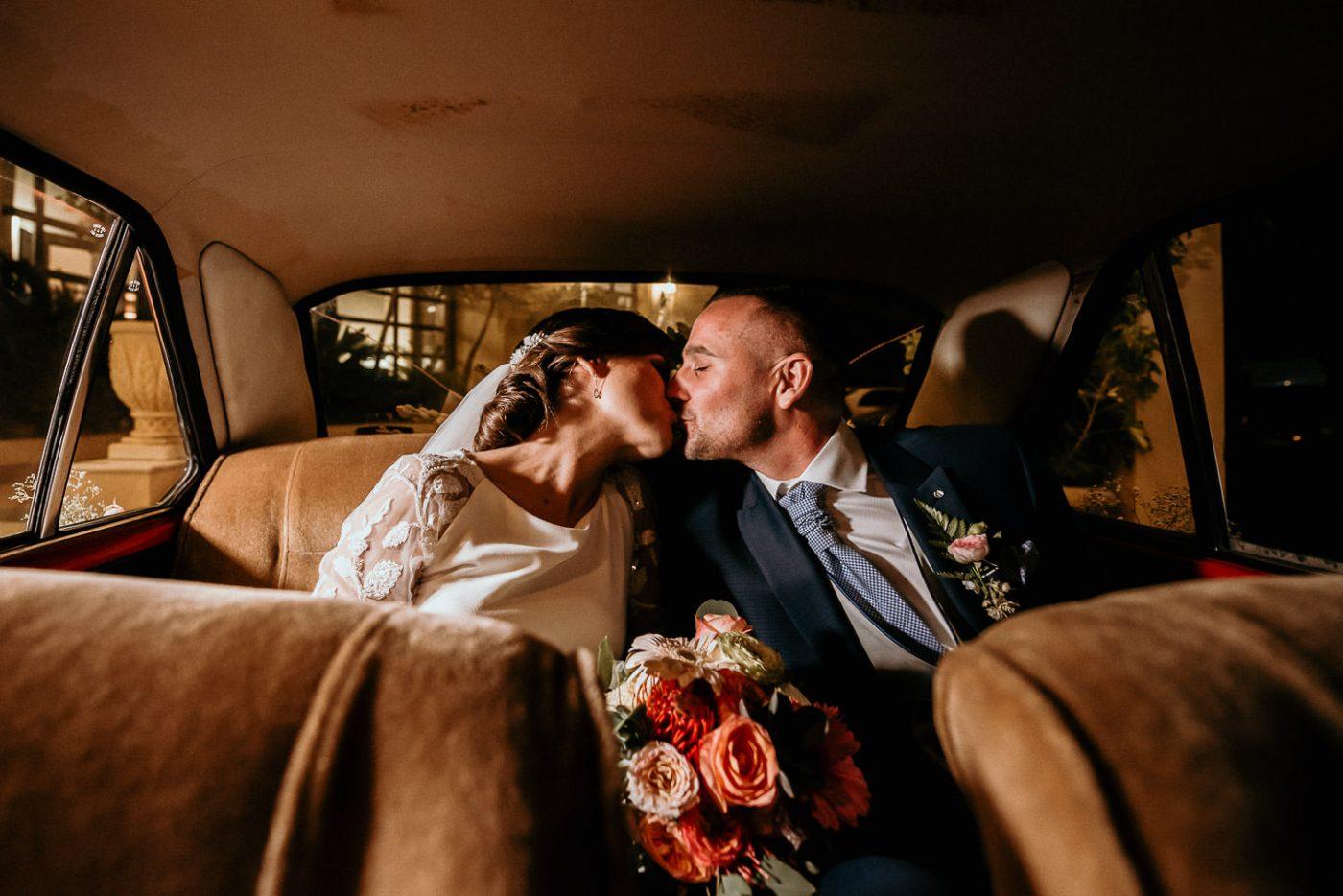 Fotografía de bodas, fotógrafo de bodas en Jaén