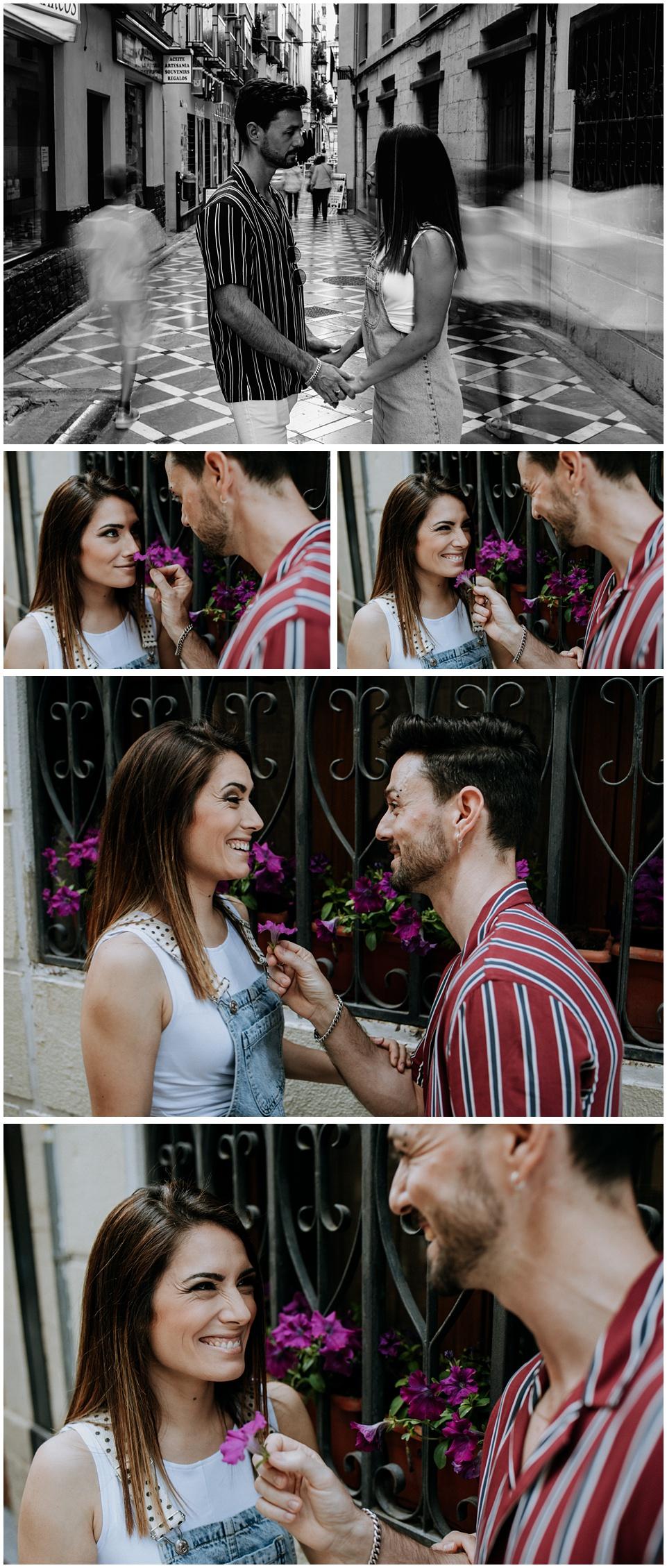 Yoss Sabalet,fotografia en pareja,fotografo de boda Jaén,fotografo de bodas,pareja,sesion de pareja,sesion en pareja,