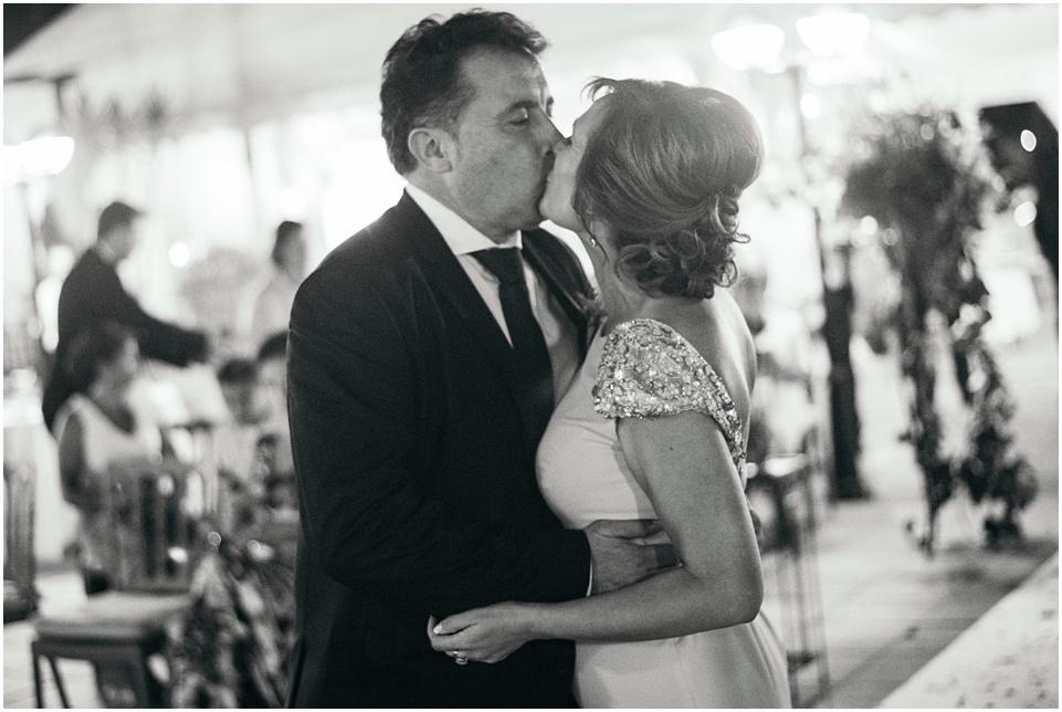 25 años de casados,Boda de plata,bodas,bodas en jaen,fotografia de boda,fotografo de bodas,