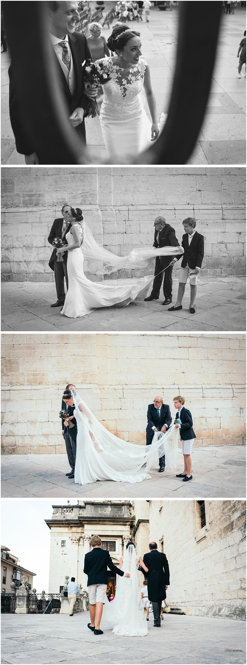 bodas en jaen,fotografo de bodas,jaen,