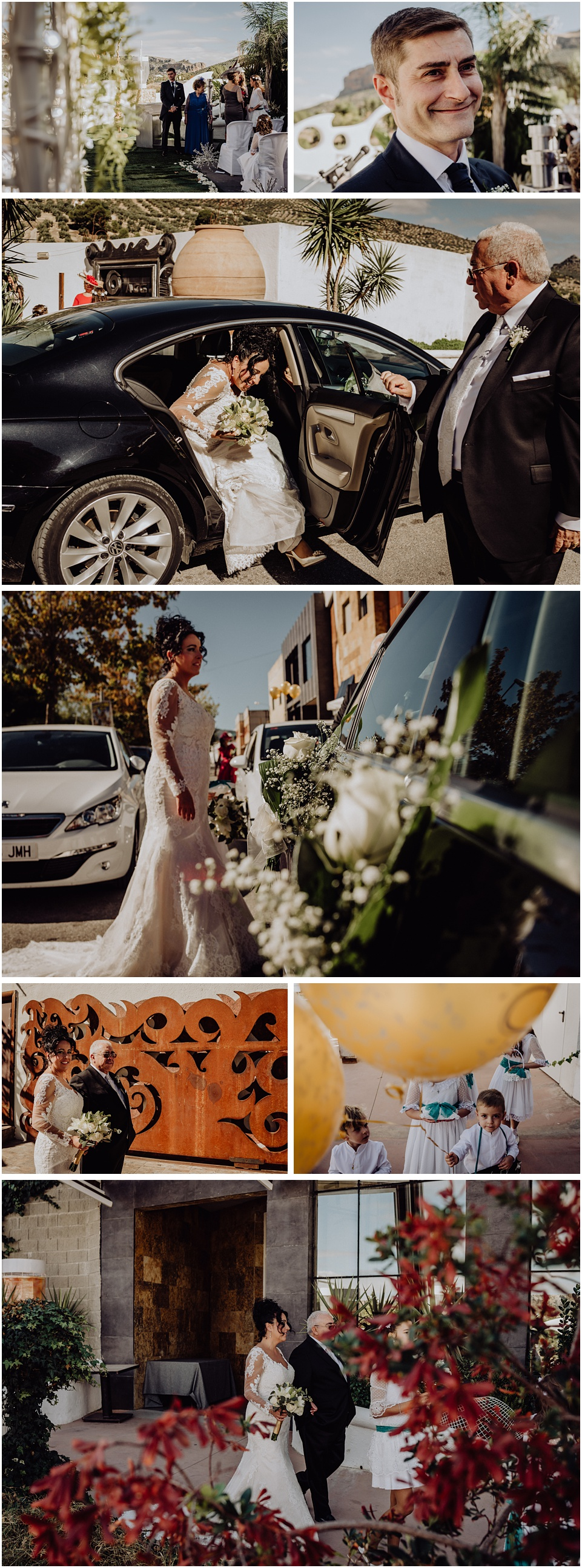 Boda entre Jaen y los Villares,boda en jaen,bodorrio,fotografo de boda,fotografo de boda en jaen,fotografo de bodas,fotografos de boda en jaen,jaen,