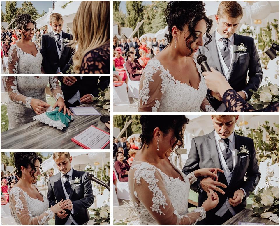 Boda entre Jaen y los Villares,boda en jaen,bodorrio,fotografo de boda,fotografo de boda en jaen,fotografo de bodas,fotografos de boda en jaen,jaen,