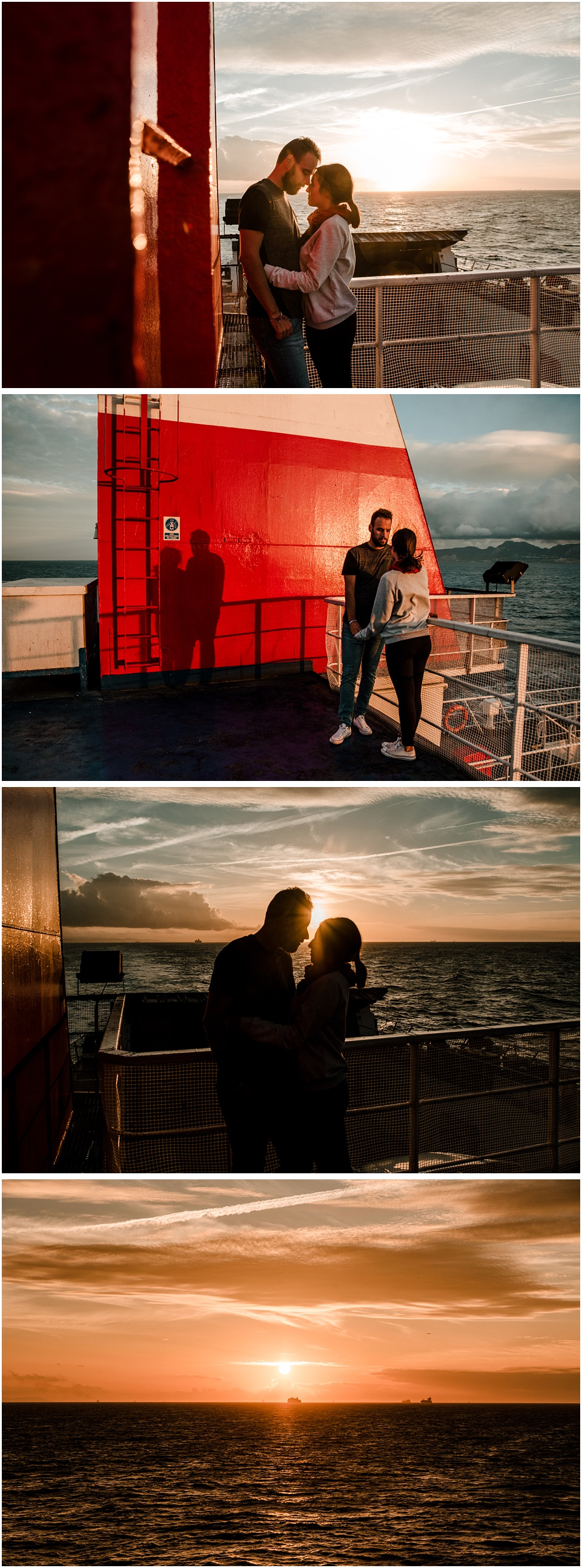 Fotos en pareja,Marruecos,desierto,fotografia en pareja,fotografo de bodas,pareja en el desierto,sesion de fotos en pareja en el desierto,viaje a marruecos,