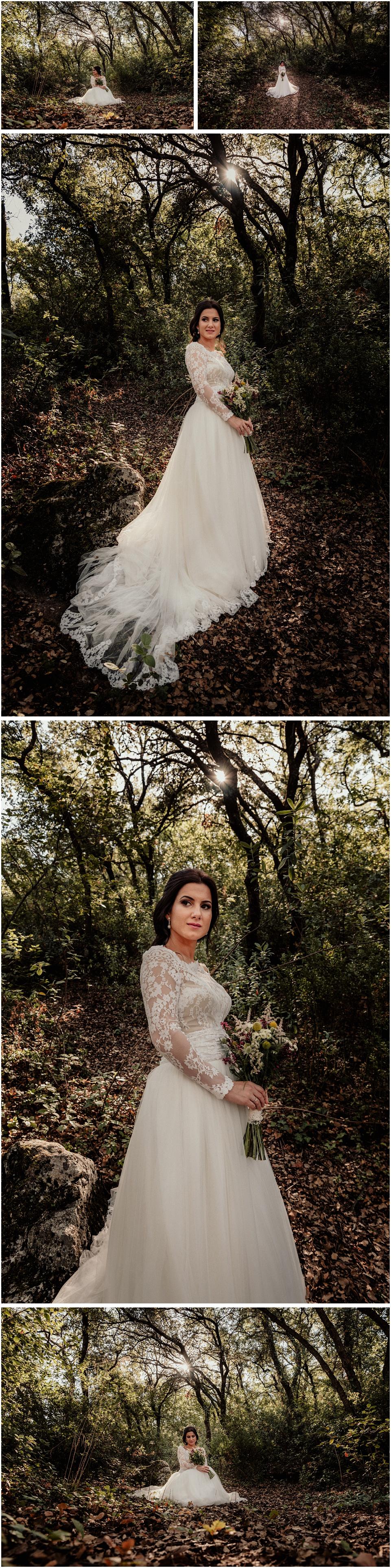Postboda,Trash the Dress de angel y maria,Trash the dress,fotografia de boda,fotografo de boda,fotografos de boda en jaen,fotografos de bodas,postboda en jaen,