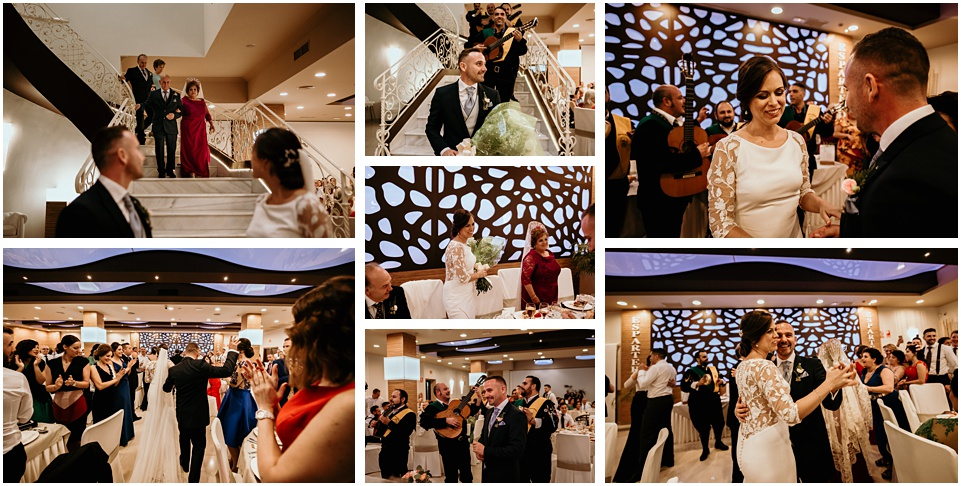 Boda entre Jaen y Cordoba,boda en cordoba,boda en jaen,cordoba,fotografia de boda en cordoba,fotografia de boda en jaen,fotografo de boda cordoba,fotografo de boda jaen,fotografos de boda cordoba,fotografos de boda en jaen,jaen