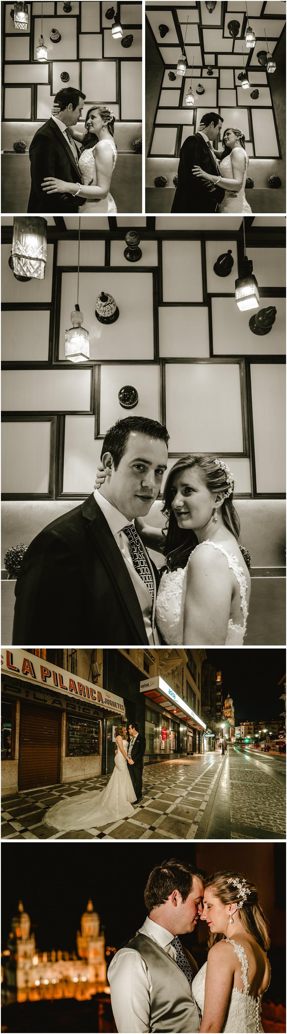 Postboda en ubeda,fotografia de boda en ubeda,fotografo de boda,fotografo de bodas ubeda,fotografos de boda en jaen,postboda en jaen,postboda originales,ubeda,
