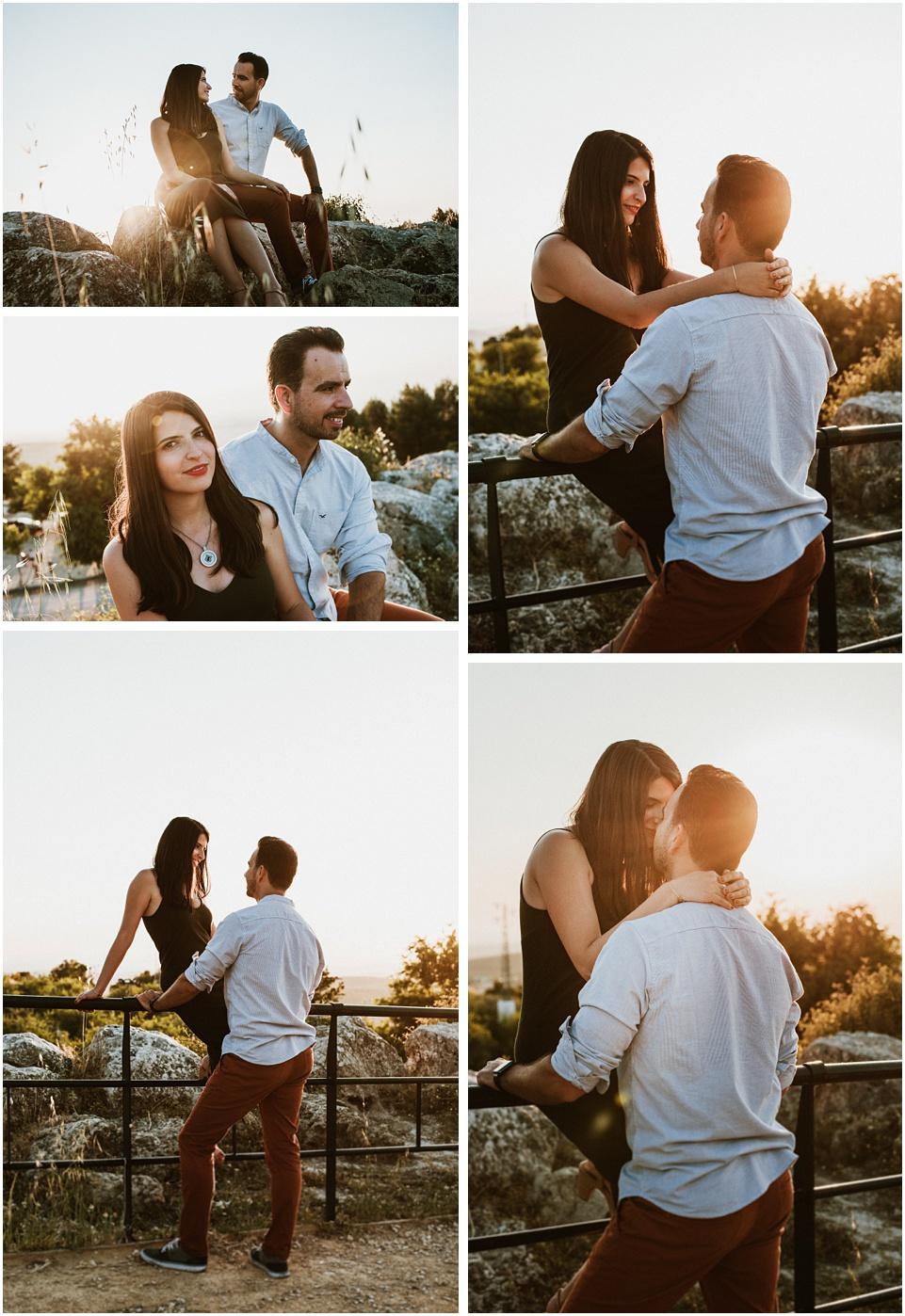 fotografia de pareja en jaen,fotografia en jaen,fotografo de bodas en jaen,fotografo en jaen,fotos de regalo,jaen,novios de jaen,parejas en jaen,sesion de pareja,sesion de pareja de regalo,