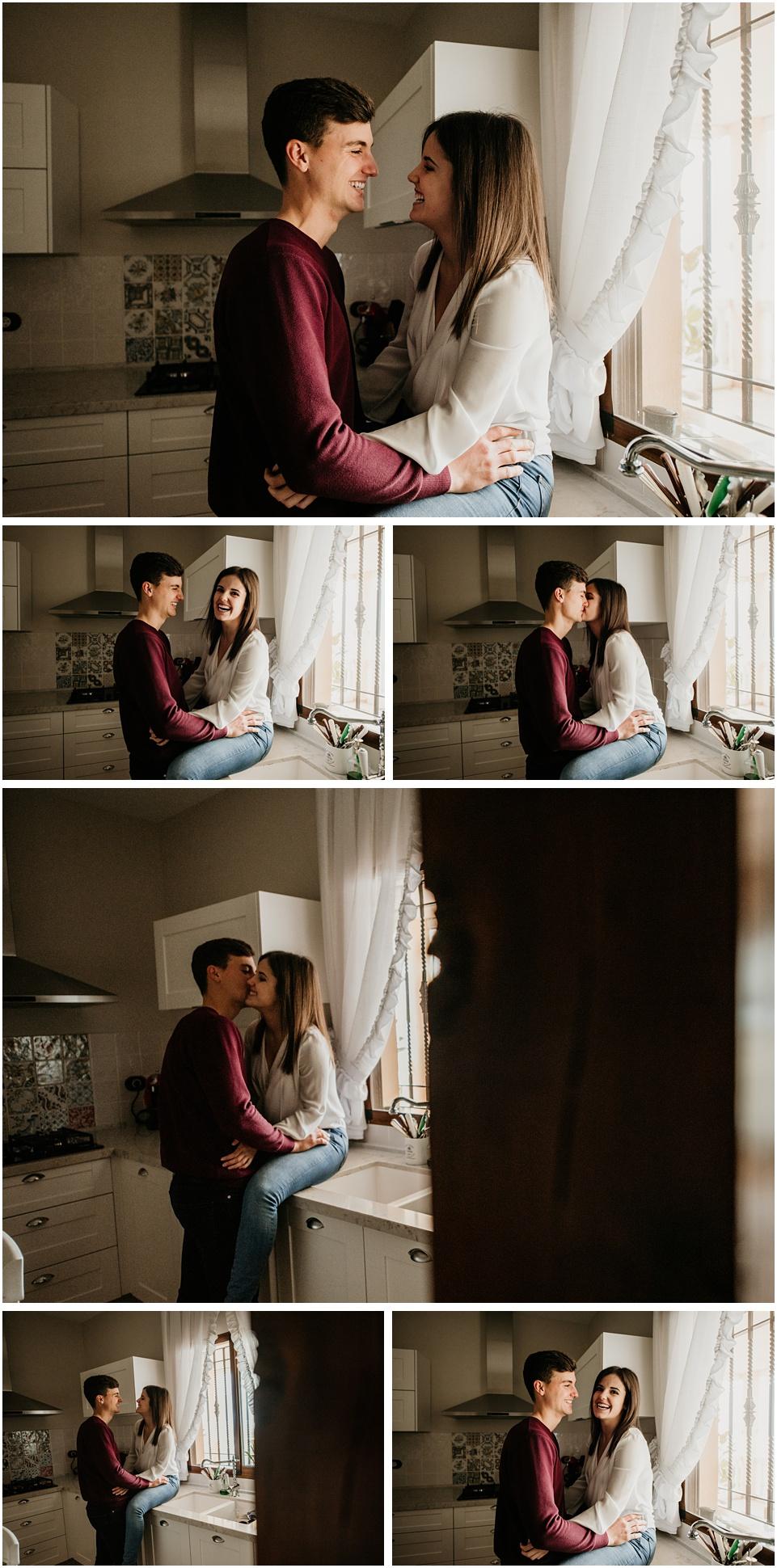fotografia en pareja,fotografo de boda,fotografo de parejas,fotos de pareja,fotos en casa,jaen,sesion de pareja en casa,sesion en pareja,sesiones de pareja,