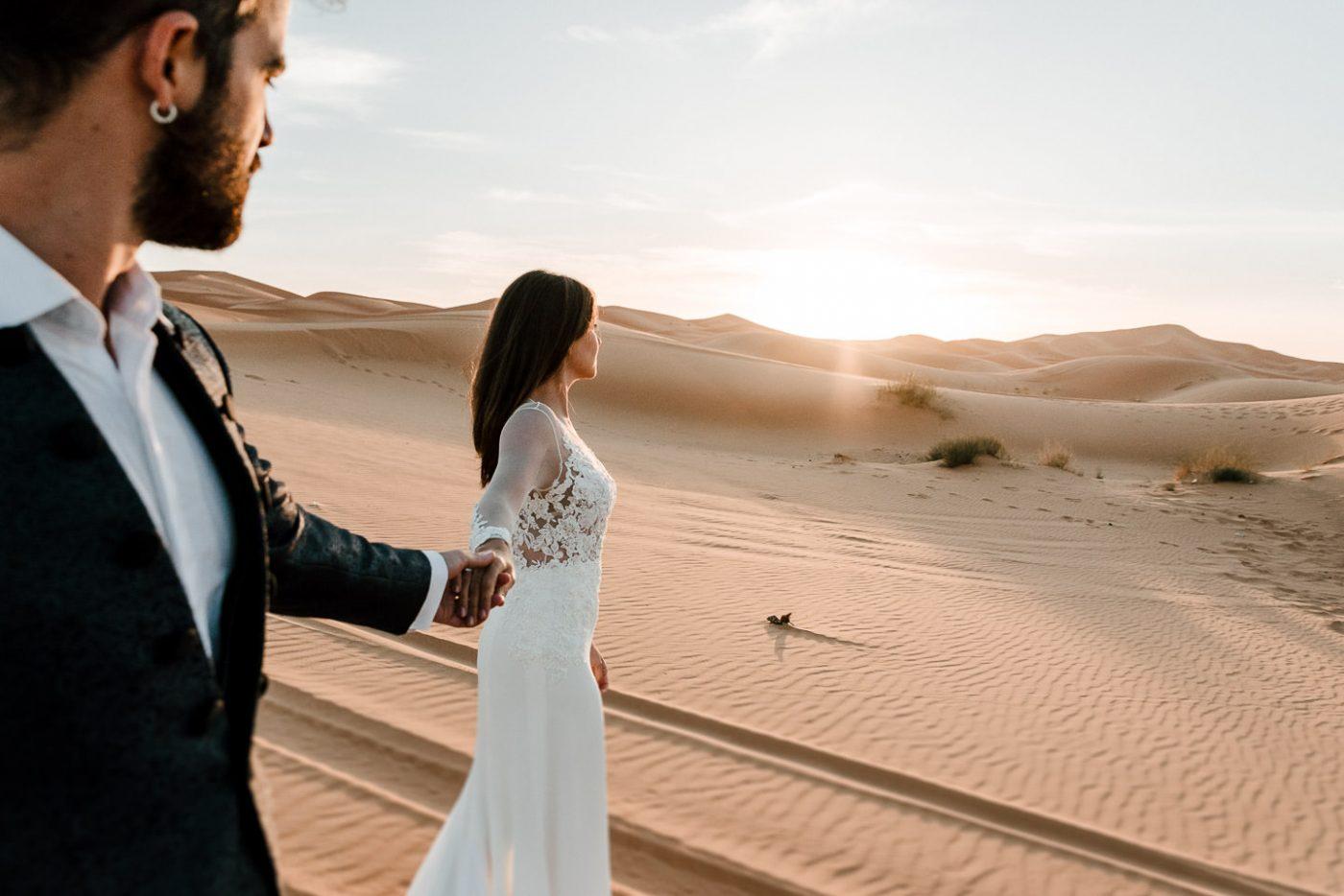 Fotografia de bodas jaen