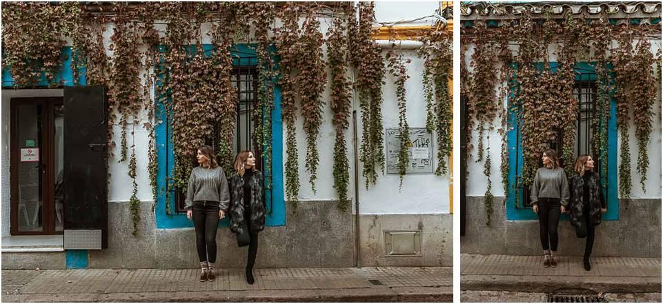 Sesión de fotos de amigas, sesión de fotos, sesión de fotos en Córdoba, amigas, love, fotografo de boda, fotografo, fotografía de boda