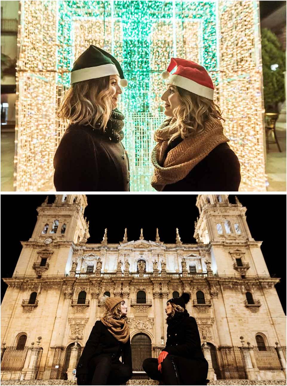 Sesión de fotos de amigas, sesión de fotos, sesión de fotos en Jaén, amigas, love, fotografo de boda, fotografo, fotografía de boda