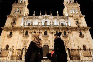 Sesión de fotos amigas, Sesión de fotos en Córdoba, Sesión de fotos Jaén