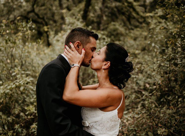 aniversario de boda, fotografo de boda en jaen, málaga, granada, Almería, córdoba, fotografo d boda