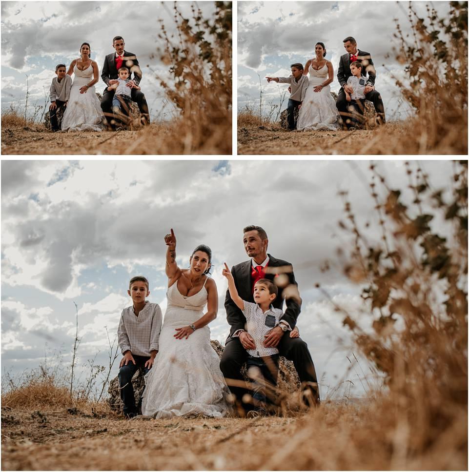 aniversario de boda, fotógrafo de bodas en jaén, fotógrafo de bodas en almería, bodas en jaen, boda en jaen, bodas