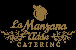 Catering de boda en Jaén