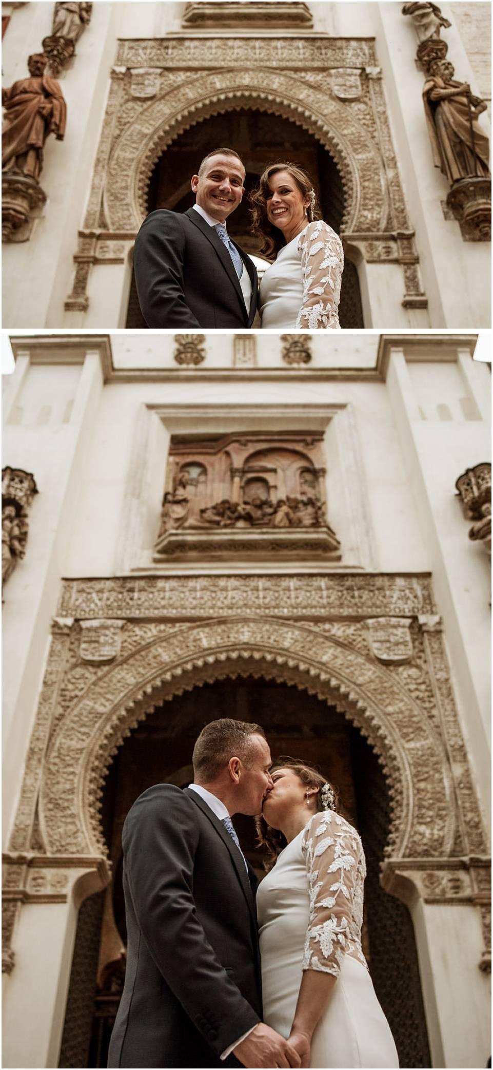 boda en Sevilla, fotógrafo de bodas