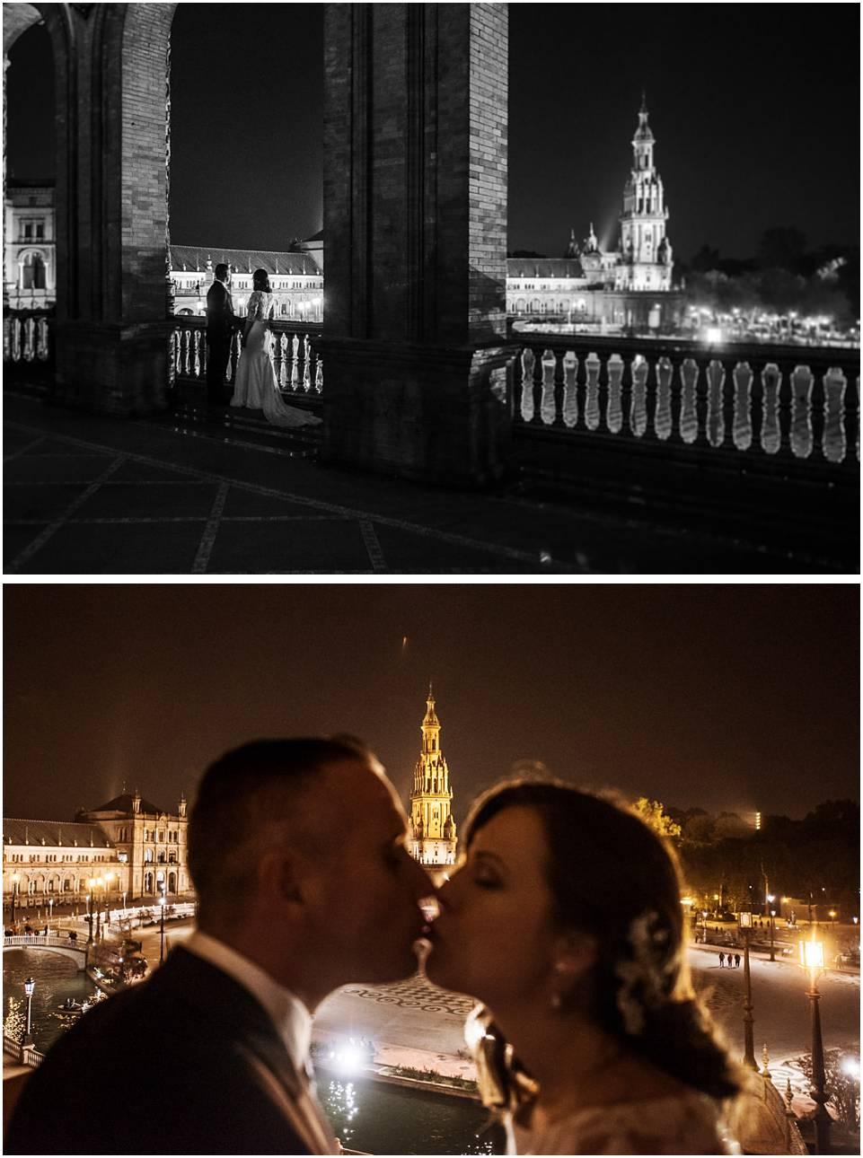 fotos de boda en Sevilla, fotógrafo de bodas