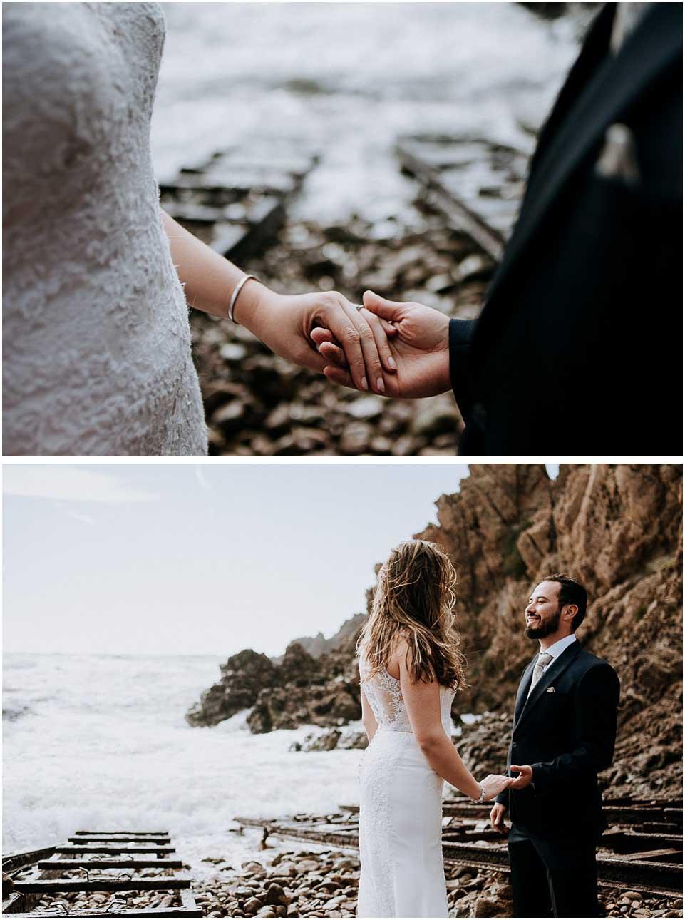 fotografo de boda almeria