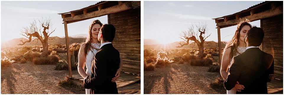 fotografos de bodas almeria
