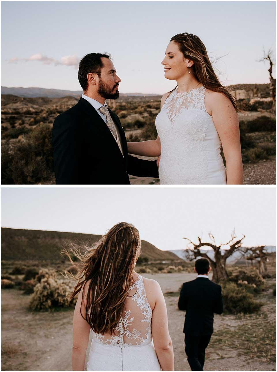 fotografia de bodas en almeria