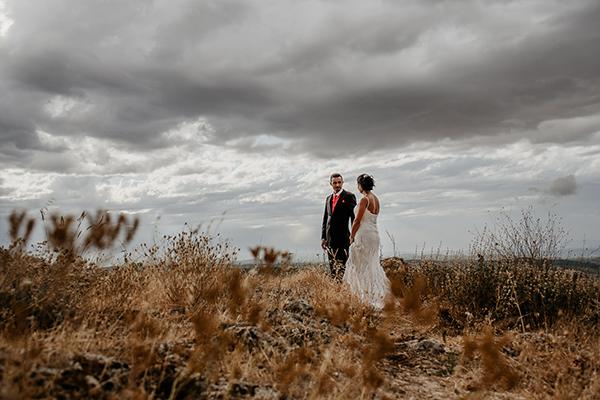 que es una boda elopement