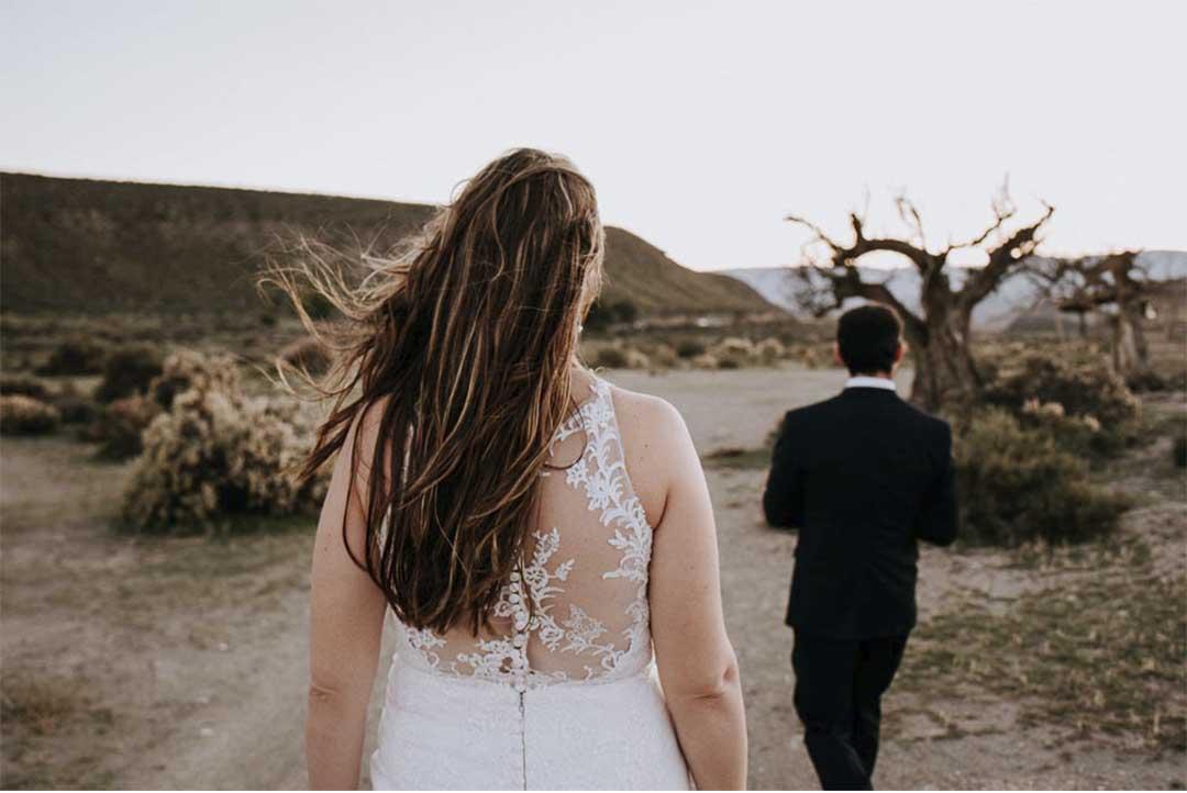 restricciones bodas andalucia