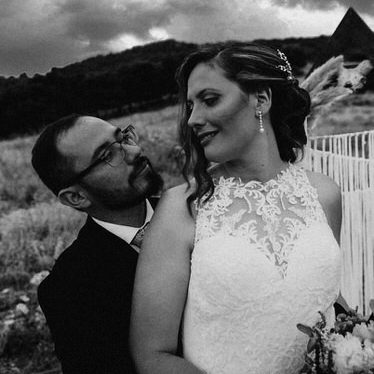fotografos de bodas jaen