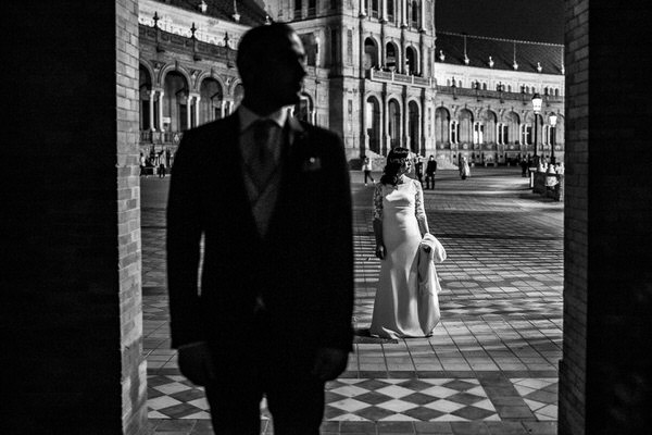 como elegir fotografos de bodas